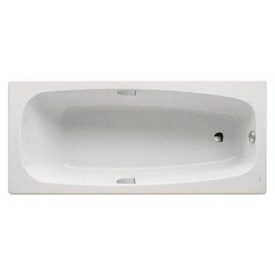Акриловая ванна Roca Sureste 160x70