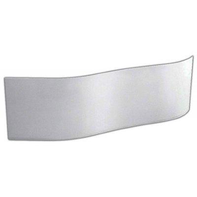 Панель фронтальная для ванны Ибица 150х100 L/R