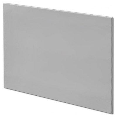 Панель боковая для ванны Корсика 180х80 левая