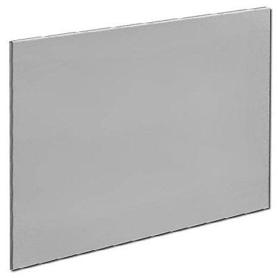 Панель боковая для ванны Корсика 180х80 правая