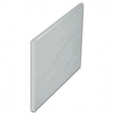 Панель боковая для ванны Монако XL 160, 170 правая