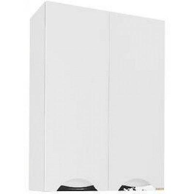 Шкаф для ванной навесной Vod-ok Лира 60