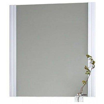 Зеркало для ванной Vod-ok Флоренц 75