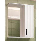 Зеркальный шкаф Style Line АГАВА 800/С