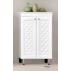 Комплект мебели для ванной  Style Line Канна 600-1