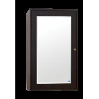 Зеркальный шкаф Style Line Кантри-600