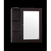 Зеркальный шкаф Style Line Кантри-750