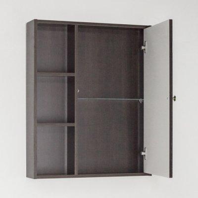 Комплект мебели для ванной  Style Line Кантри-65-8