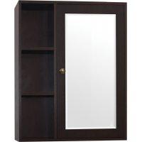 Зеркальный шкаф Style Line Кантри-650