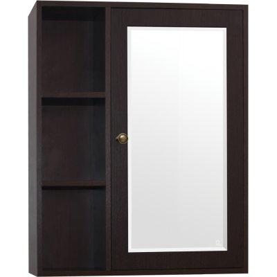 Комплект мебели для ванной  Style Line Кантри-65-9