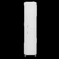 Шкаф-пенал Style Line Веер 30 угловой