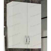 Шкаф Francesca 60 см