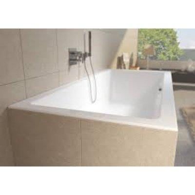 Акриловая ванна Riho Lugo 180x90