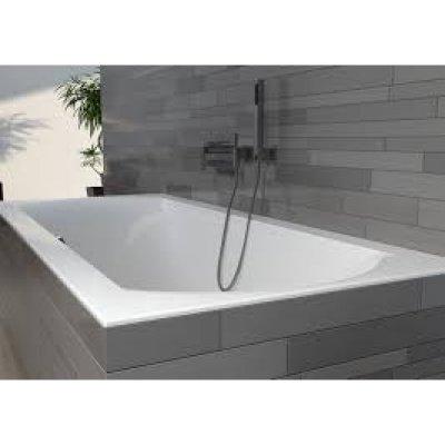 Акриловая ванна Riho Linares 160
