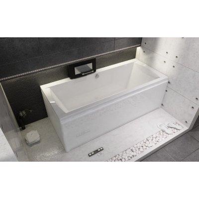 Акриловая ванна Riho Julia 180