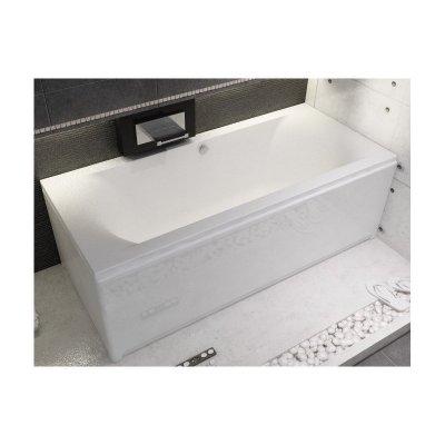 Акриловая ванна Riho Lima 180