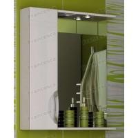 Зеркало-шкаф Francesca Доминго 50