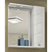 Зеркало-шкаф Francesca Моретти 60