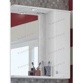Зеркало-шкаф Francesca Венеция 70